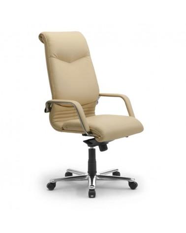 Scaune de birou FO Elegance scaun de birou directorial