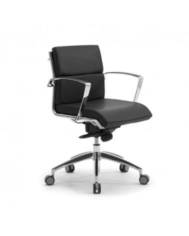 Scaune de birou FO Origami A scaun de birou directorial
