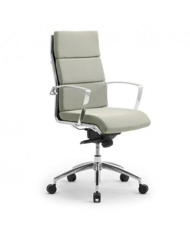 Scaune de birou FO Origami CU scaun de birou directorial