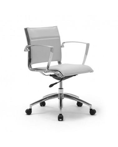 Scaune de birou FO Origami B scaun de birou directorial