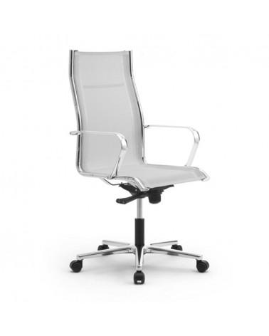 Scaune de birou FO Origami RE scaun de birou directorial