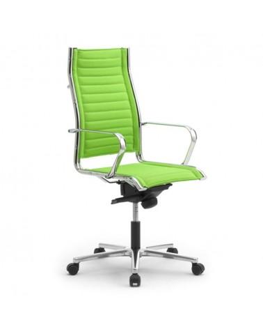 Scaune de birou FO Origami TD scaun de birou directorial