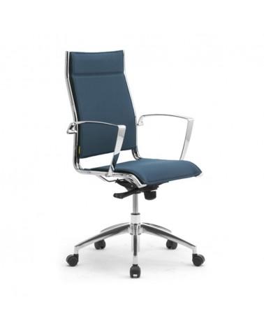 Scaune de birou FO Origami X scaun de birou directorial