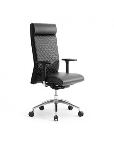 Scaune de birou FO Supremo scaun de birou directorial