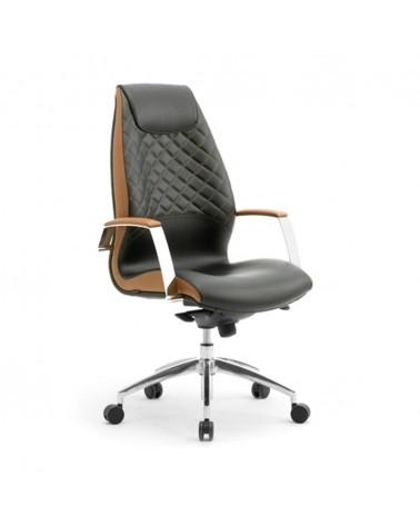 Scaune de birou FO Wave scaun de birou directorial