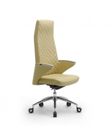 Scaune de birou FO Zeus scaun de birou directorial
