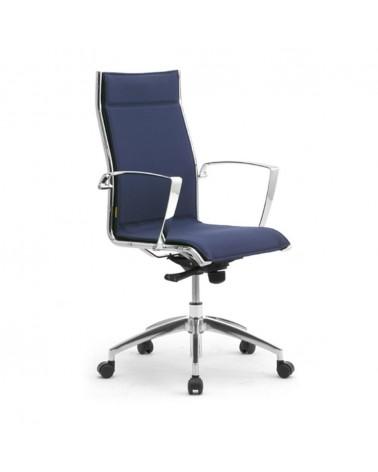 Scaune de birou FO Origami LX scaun de birou directorial