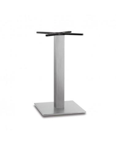 Kültéri normál asztalbázisok NI 620 picior de masa
