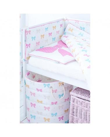 LE Sleeping eyes, covor de calitate pentru copii