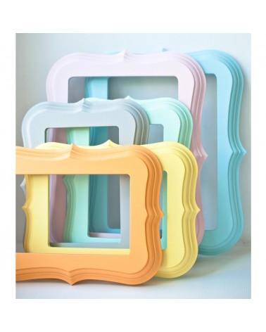LE Starlight, covor de calitate pentru copii in diverse culori