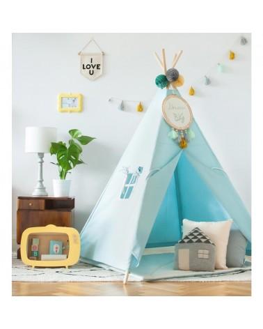 LE Love, covor de calitate pentru copii in diverse culori