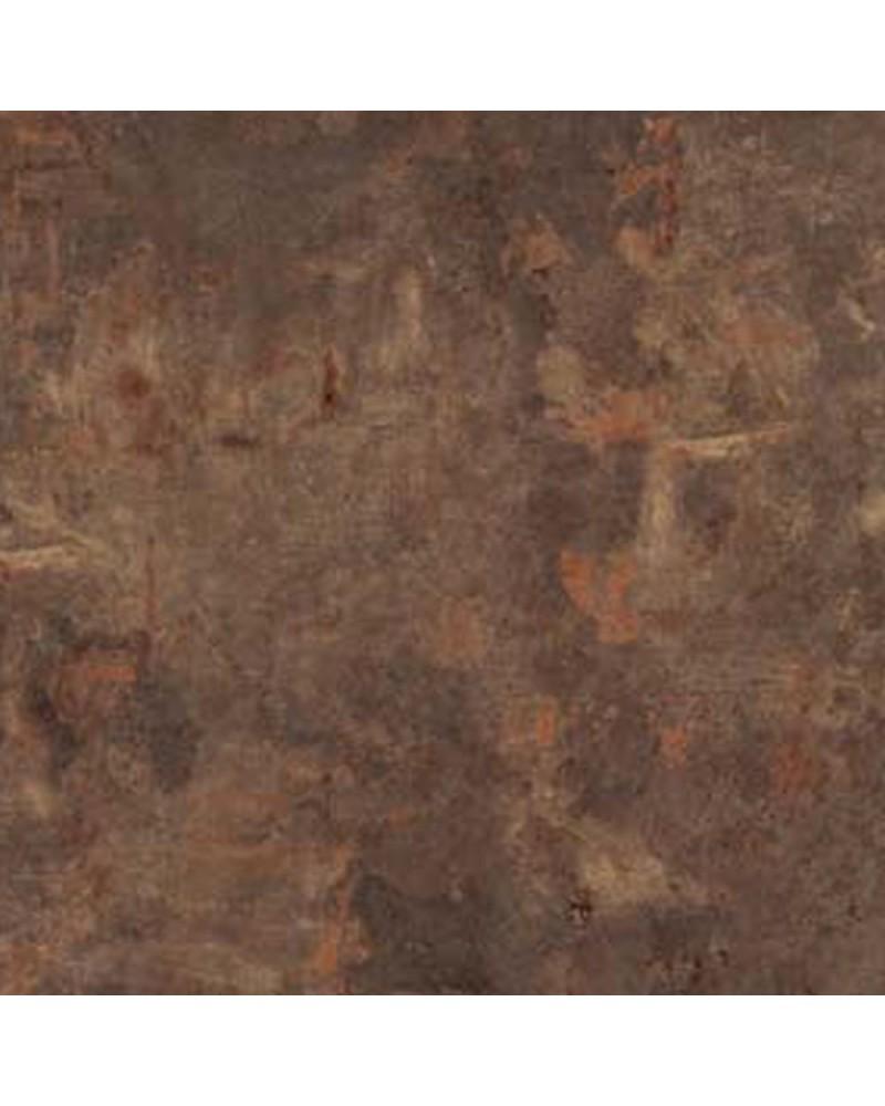 Blaturi pentru exterior WZ Rust HPL blat de masa