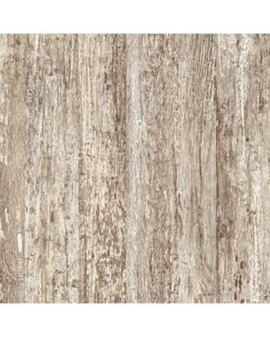 Blaturi pentru exterior WZ Montpellier HPL blat de masa