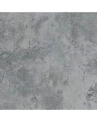Blaturi pentru exterior WZ Concrete HPL blat de masa