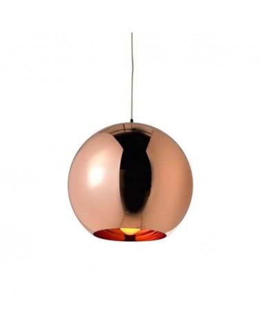 Pendule si lustre KH Ben 20/25/35/45 lampa suspendata de design
