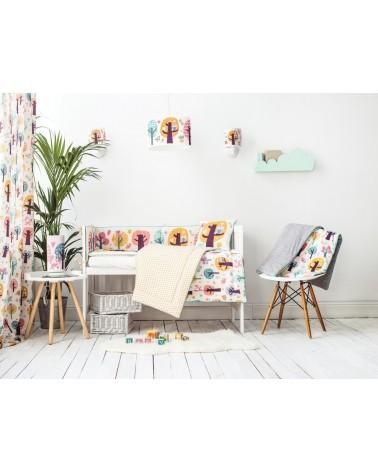 IT Tom scaun de design cu cadru metal, in diverse culori