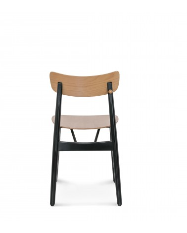 Scaun EG A-1803 Scaun din lemn
