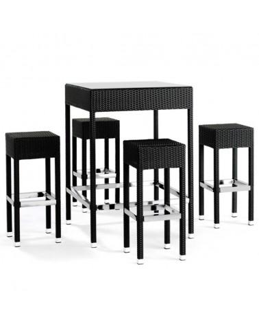 Seturi de exterior, mobilier Lounge NI 920 Set