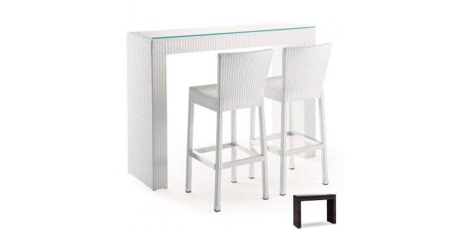Seturi de exterior, mobilier Lounge NI 921 Set