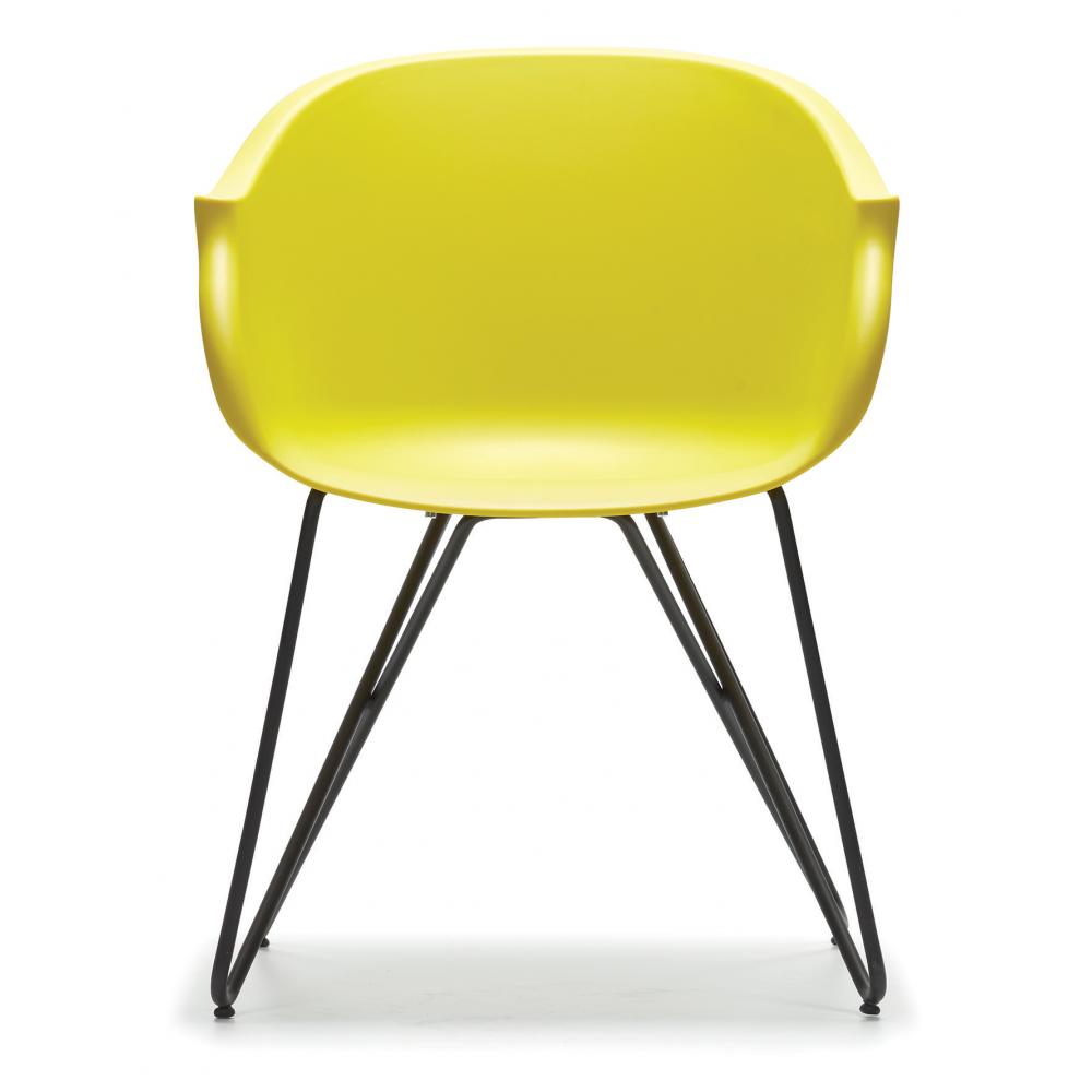 LX Eaton canapea de design