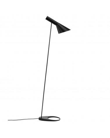 CM Otto Replica lampa de podea