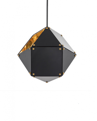 CM Space lampa suspendata de design