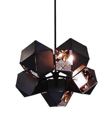 CM Space 5 lampa suspendata de design