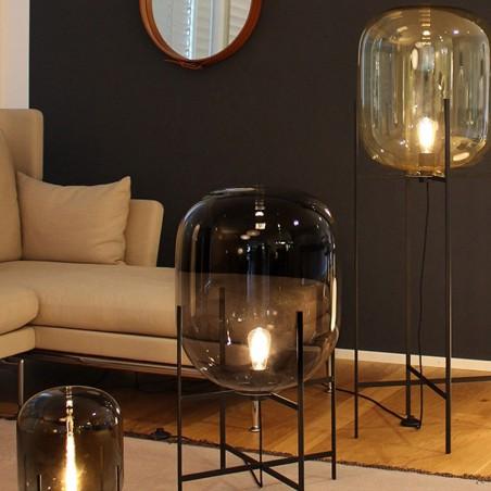 LX Ankara scaun de sufragerie, cu tapiterie la alegere