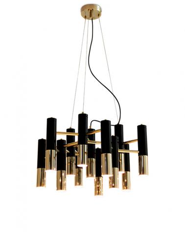 CM London lampa suspendata de design
