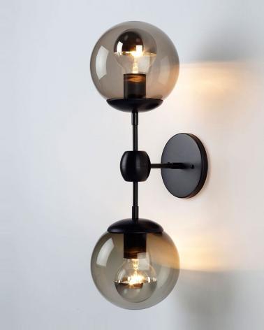 CM Berlin lampa de perete