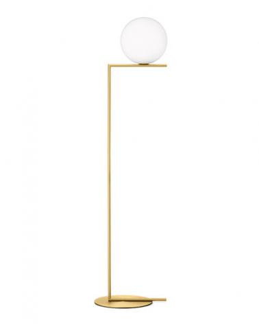 CM York II. lampa de podea