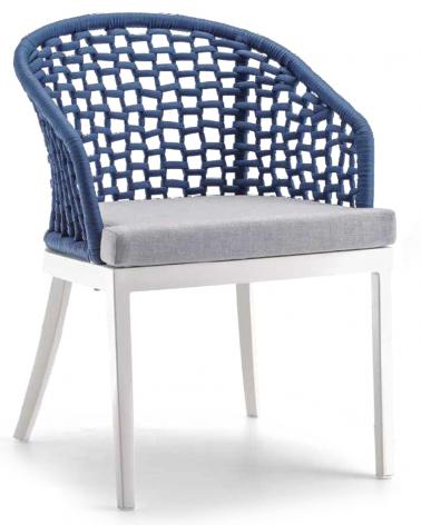 Acasa NI Kos scaun de terasa