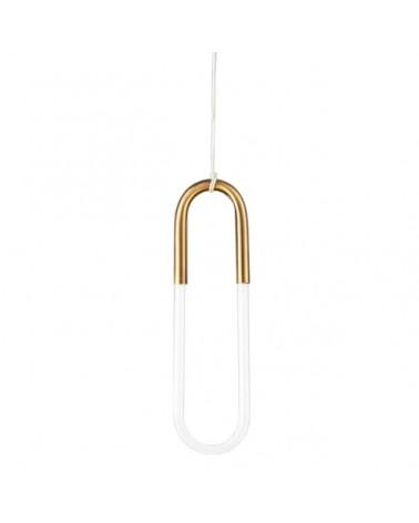Pendule si lustre KH Puzo lampa suspendata de design