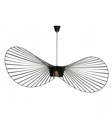 Pendule si lustre KH Capello lampa suspendata de design