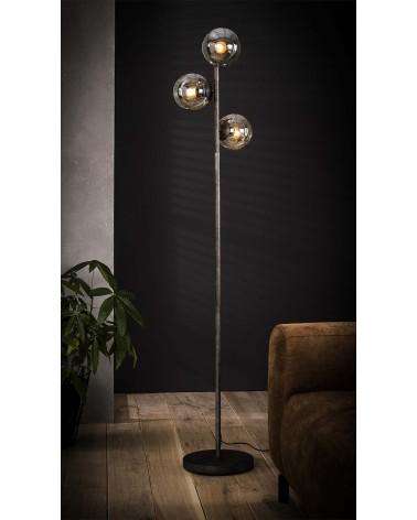 Lampa pentru pardoseala LT Easy lampa de podea