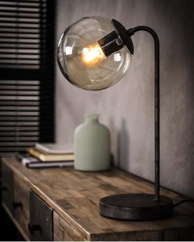 Lampa de masa LT Easy lampa de masa