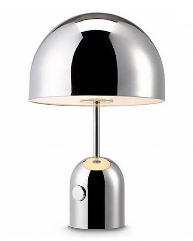 Lampi CM Lady replica lampa de masa