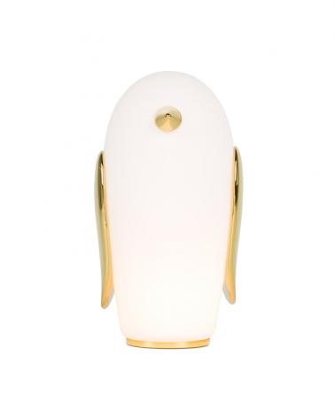 Lampi CM Pinguin replica lampa de masa