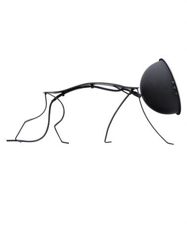 Lampi CM Pisica 2 replica lampa de masa