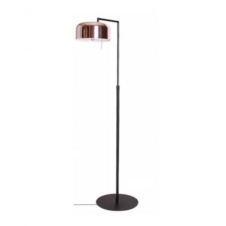 Lampi CM Ariel design replica állólámpa