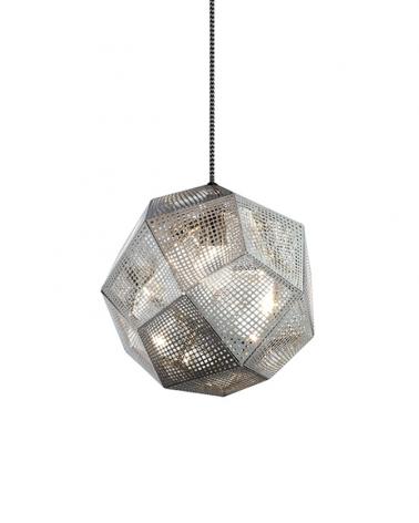 Lampi CM Etno replica lampa suspendata de design