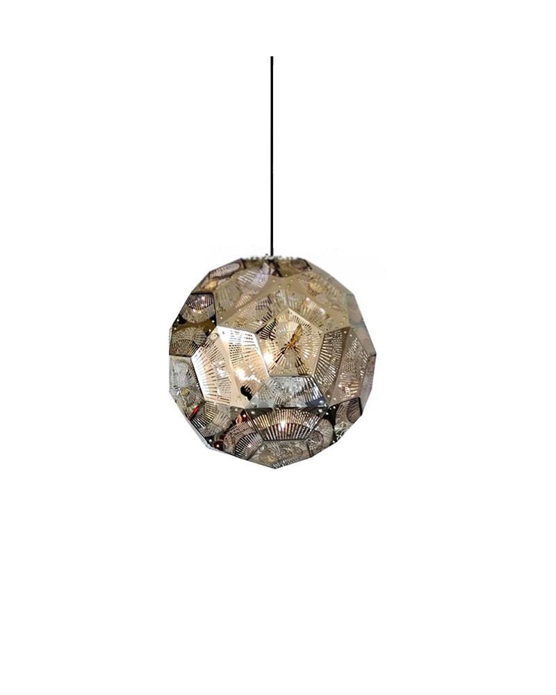 Lampi CM Space replica lampa suspendata de design