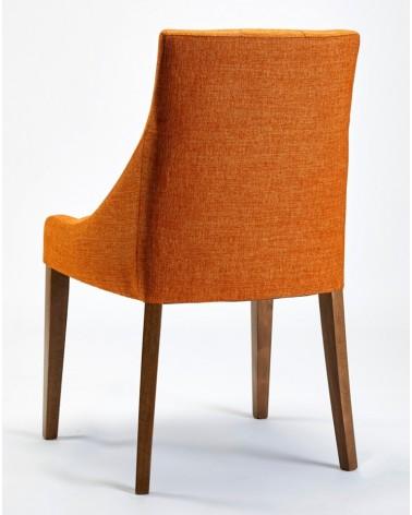 OL Sun II. scaun puternic pentru horeca