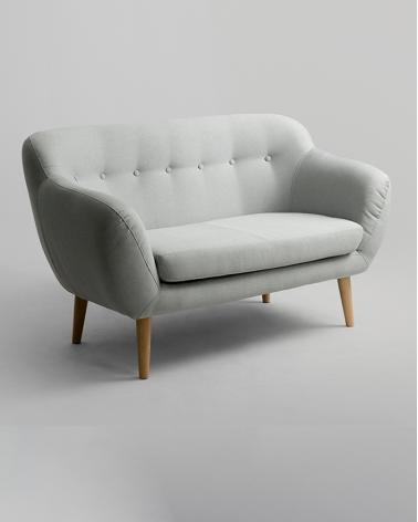 Fotolii, canapele, lounge RM Marget canapele