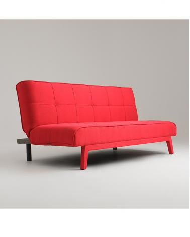 Fotolii, canapele, lounge RM Modes Canapea Extensibila