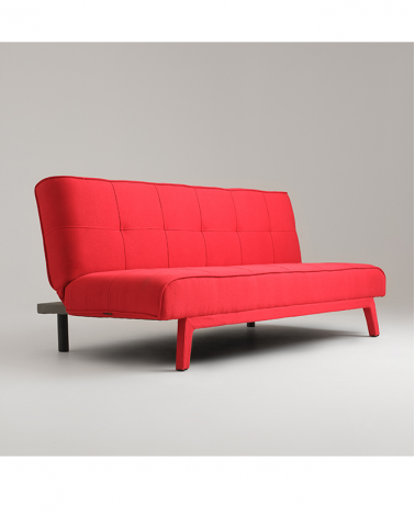 OL Sigma I. scaun masiv pentru horeca