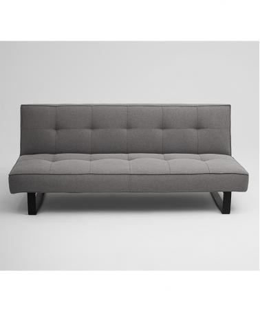 Fotolii, canapele, lounge RM Sleek Canapea Extensibila