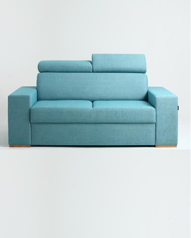 Fotolii, canapele, lounge RM Atlantica canapele