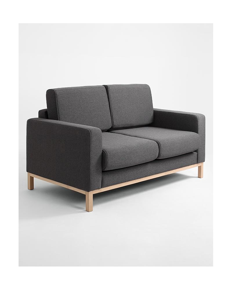 Fotolii, canapele, lounge RM Scandic canapele