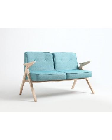 Fotolii, canapele, lounge RM Vinc bancheta